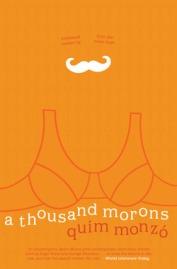 A Thousand Morons