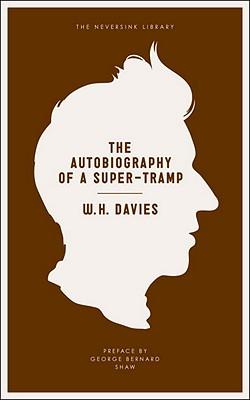 Autobiography of a Super-Tramp