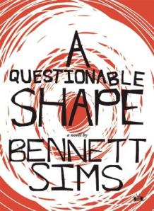 A Question of Shape