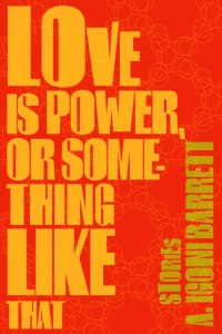 Love is Power
