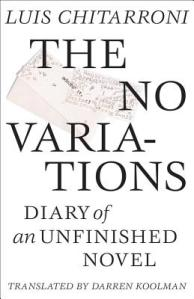 The No Variations