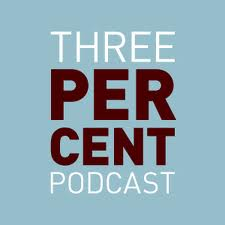 Three Percent Podcast