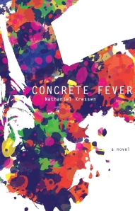 Concrete Fever