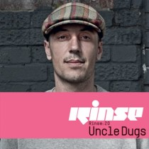 Uncle Dugs